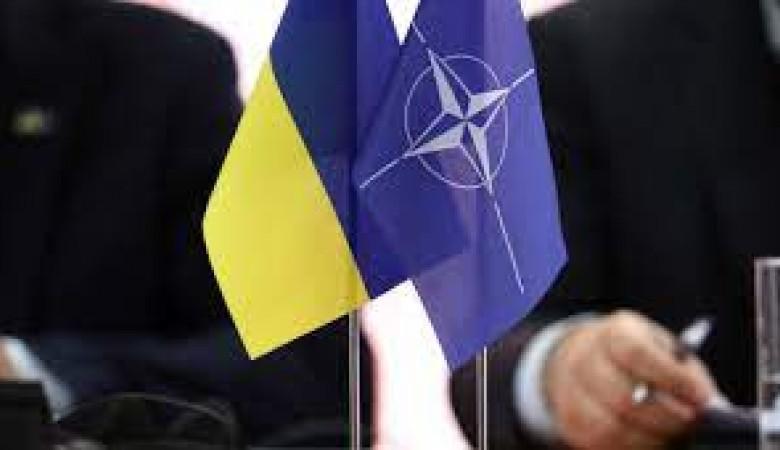 Вступление Украины в НАТО обсудят на ближайшем саммите