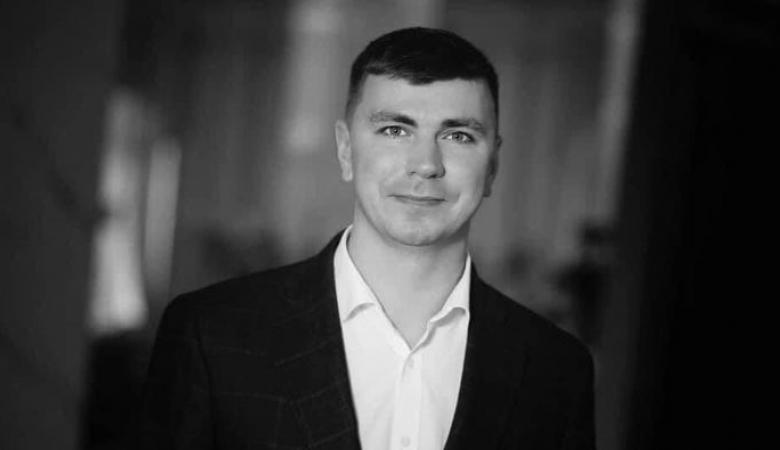 В деле о смерти депутата Полякова на Украине всплыли скрытые подробности