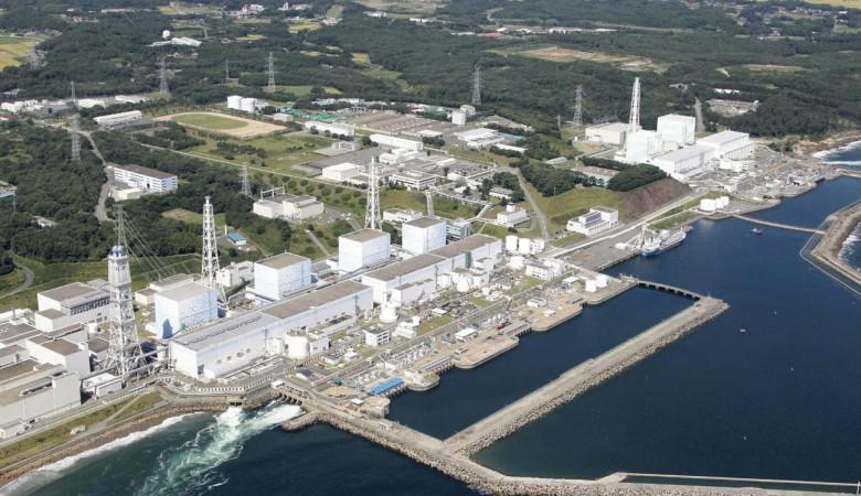 На аварийной АЭС «Фукусима-1» выявили масштабное повреждение фильтров очистки от радиации
