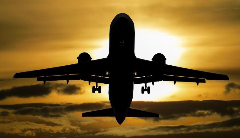Кипр смягчил правила въезда туристов