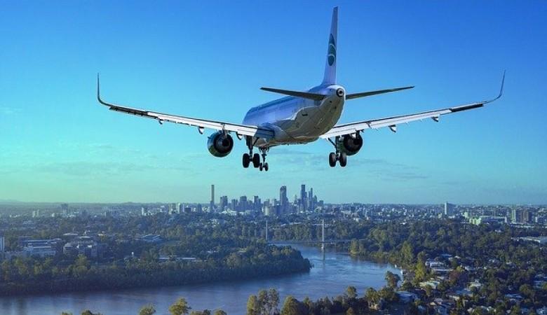 Рейсы из России на турецкие курорты возобновляются 10 августа