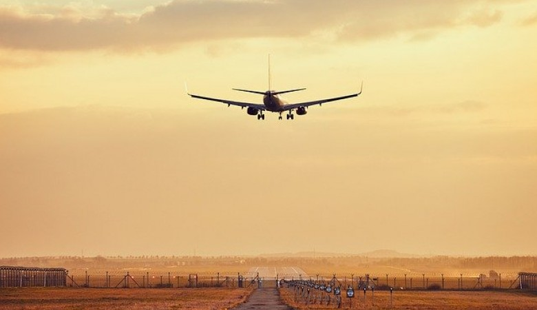 «Аэрофлот» запускает дополнительные рейсы в Турцию