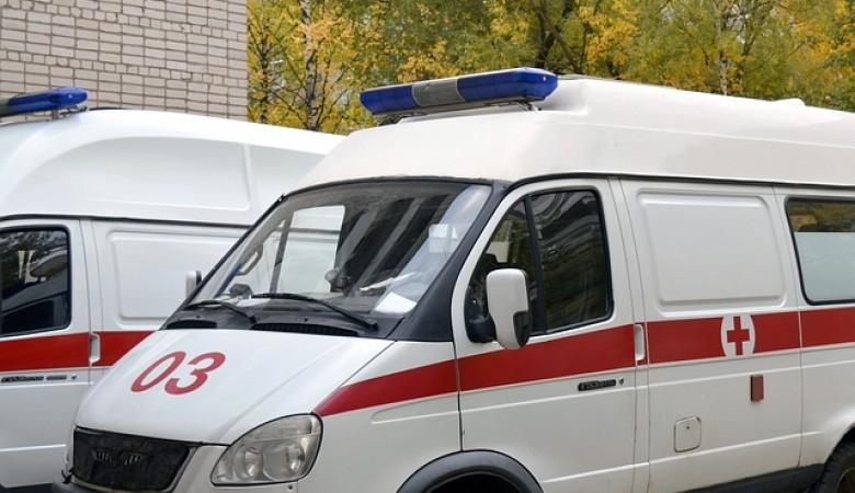 В Москве охранник магазина выстрелил в мальчика, который катался на самокате