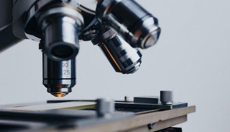 ВОЗ: 60% пути в борьбе с коронавирусом пройдено
