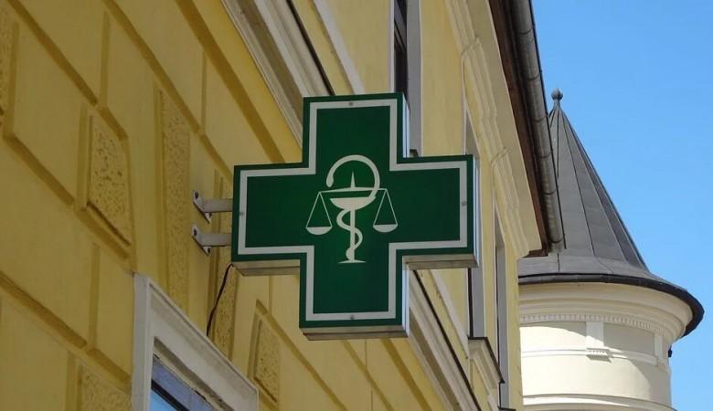 В России резко выросли цены на лекарства