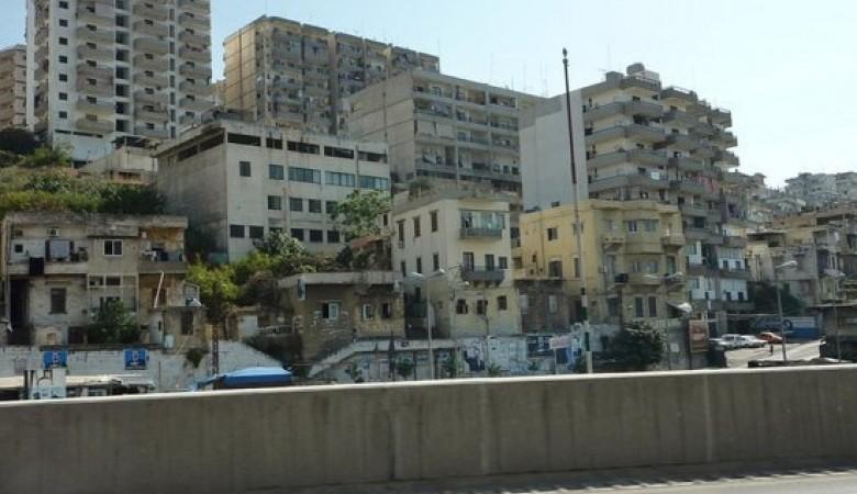 СМИ: Число погибших при стрельбе на митинге в Бейруте выросло до 6 человек