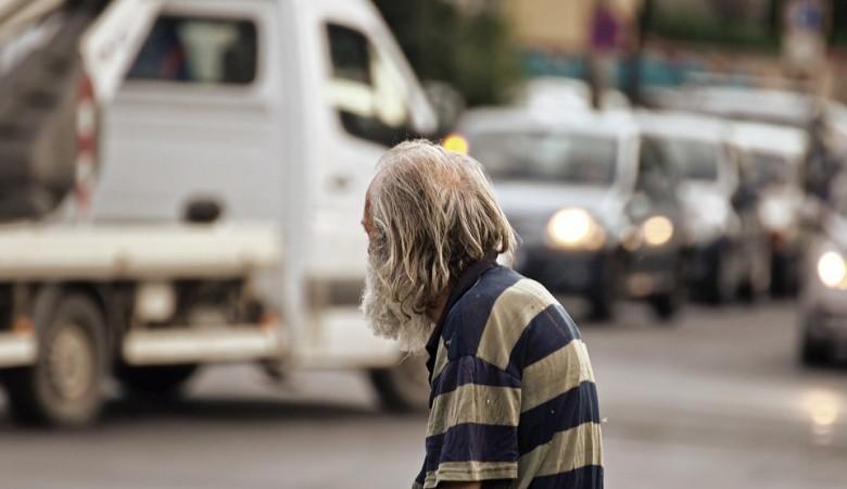 Российские регионы ранжировали по уровню бедности