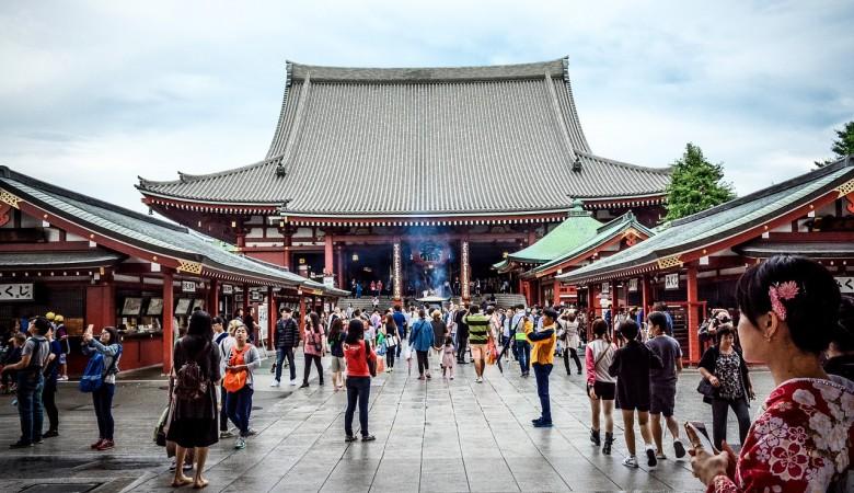 От нового коронавируса в Китае погибли 80 человек