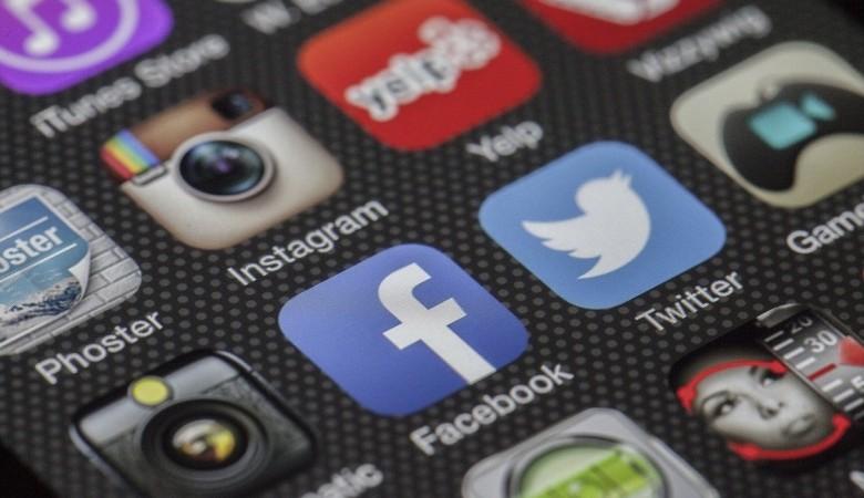 В мире случился масштабный сбой в работе интернета