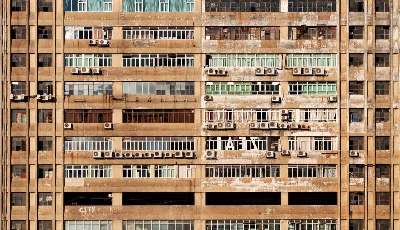 Средний размер ипотеки в России впервые превысил три миллиона рублей