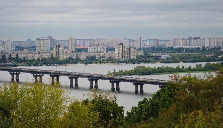 ОАЭ выслали 11 из 12 украинок, задержанных за «голую фотосессию» на балконе в Дубае
