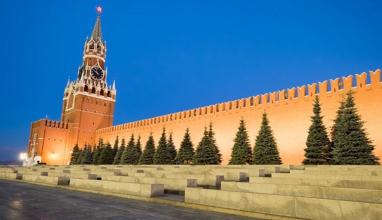 В Кремле ответили на вопрос о сроках самоизоляции Путина