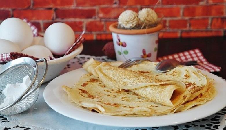 Минпросвещения будет контролировать качество школьных обедов в Telegram