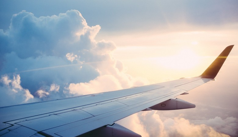«Победа» запускает рейсы в еще один аэропорт Антальи