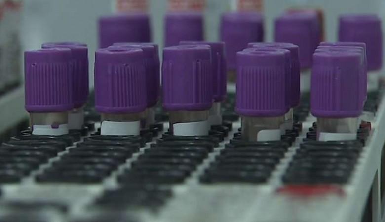 В России зарегистрировали еще одну вакцину от коронавируса — «Спутник Лайт»