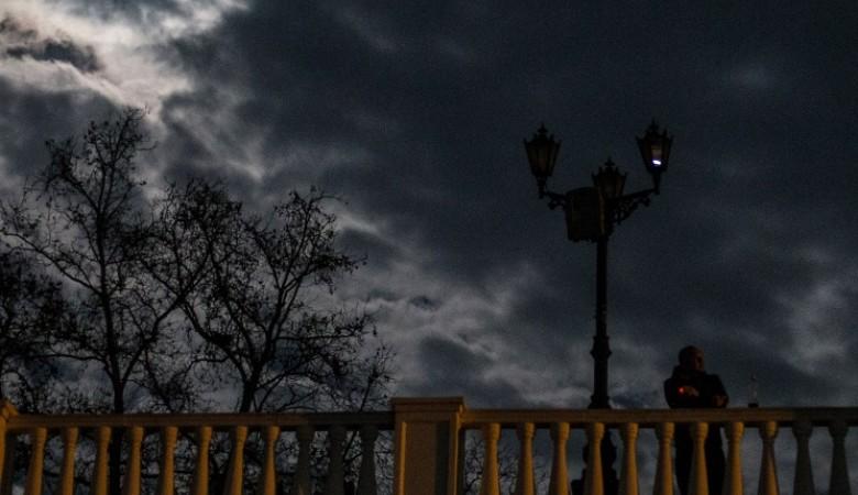 Энергосистема Крыма готова к приему электричества из Краснодарского края