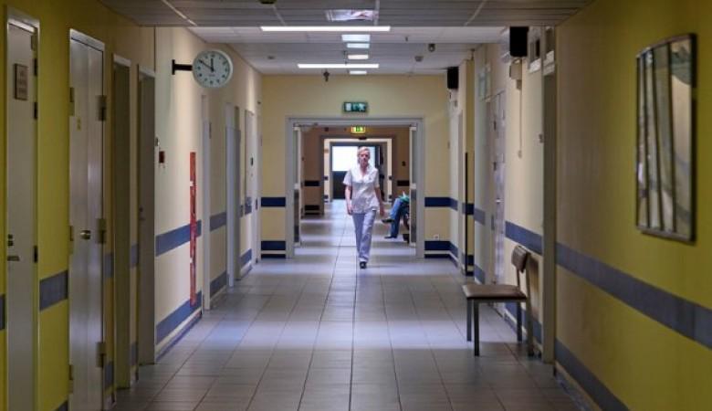 В Крыму увеличилось число госпитализированных из лагеря «Лучистый»