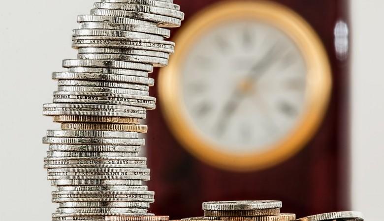 Киев обещает возобновить выплаты пенсий жителям Донбасса, но не уточняет когда