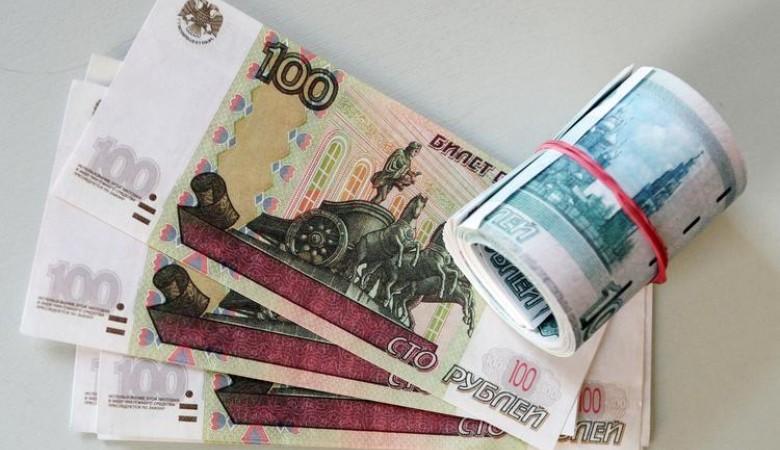Крымчане начнут платить земельный и имущественный налоги с 2018 года
