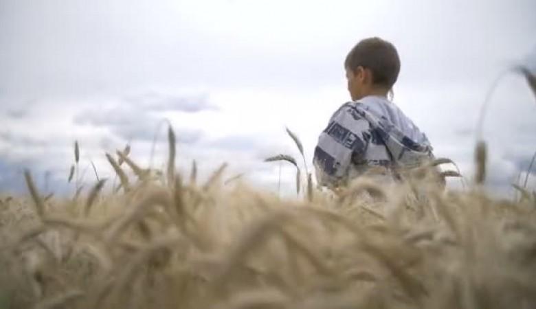 Мужчина похитил подростка и принуждал его к работе на ферме