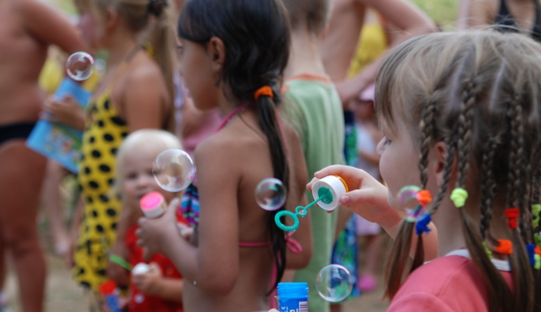 В Севастополе 600 детей-сирот ждут свое жилье