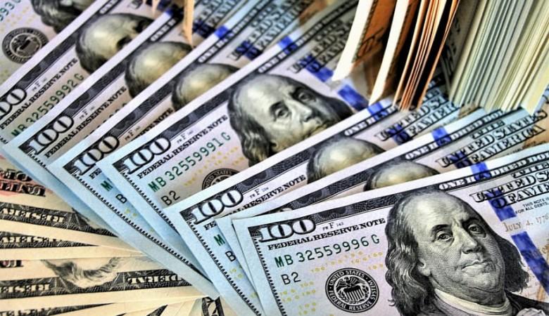 Названы обязательства крупнейших должников России