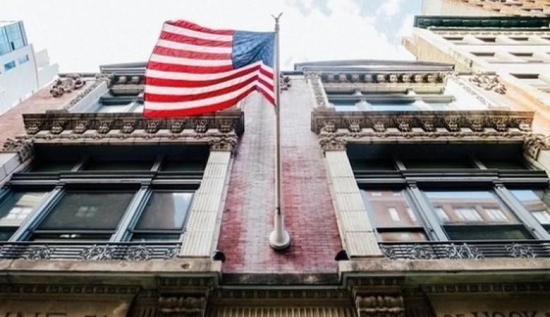 США ввели второй пакет антироссийских санкций из-за инцидента в Солсбери