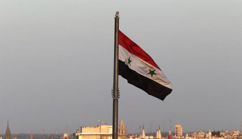 В Астане завершилась трехсторонние консультации по Сирии представителей России, Турции и Ирана