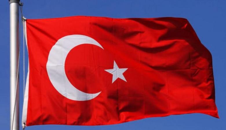 Снят запрет на чартерные перелеты между РФ и Турцией