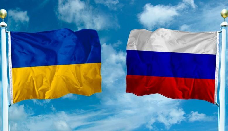 Медведчук заявил, что Россия и Украина завершают переговоры по обмену заключёнными