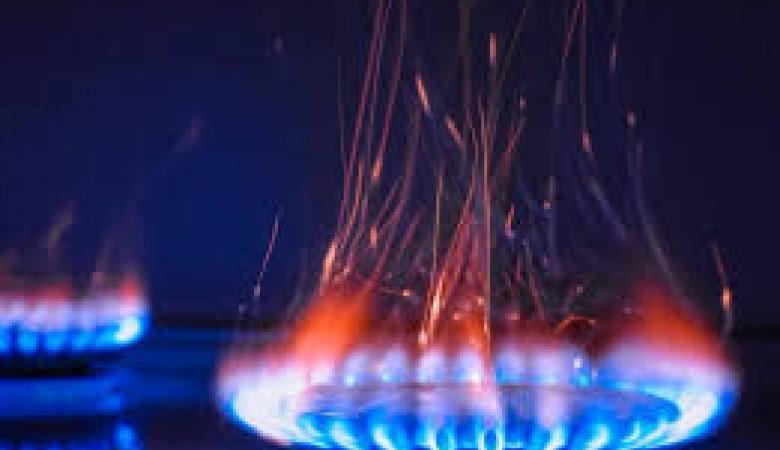 «Газпром» повысил объем транзита газа через Украину