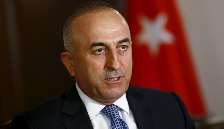 Турция не намерена откладывать поставку С-400