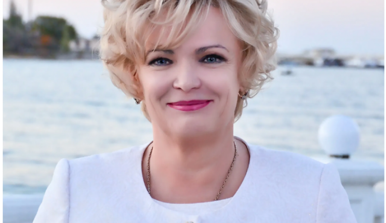 В ДТП погибла глава администрации Черноморского района Людмила Глушко
