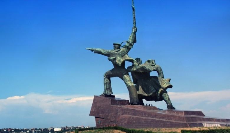 МИД Украины пригласил Россию к участию в саммите по Крыму