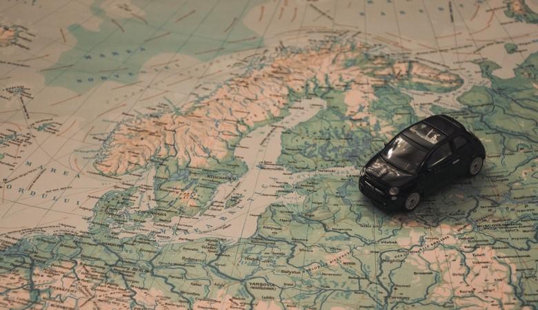Власти Крыма не видят массового роста цен на отдых