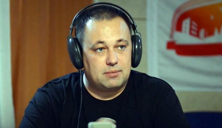 Паймушкин: Овсянников должен просчитывать все свои действия и репутационные риски от них