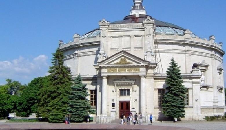 «Музей обороны Севастополя» включен в список особо ценных объектов культурного наследия РФ