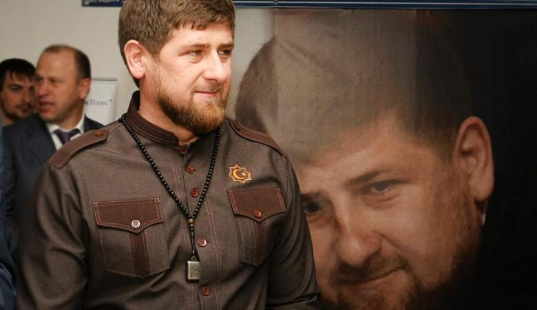 Кадыров призвал Анкару выдать бежавших из Чечни террористов, которые скрываются в Турции