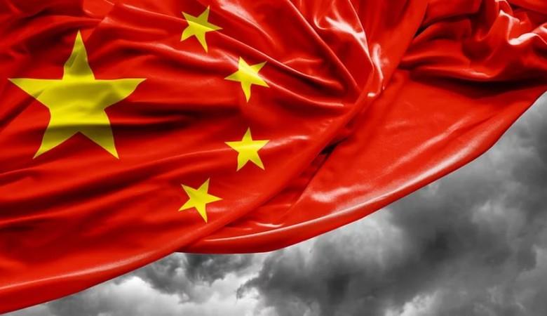 Пекин поддерживает идею сотрудничества в формате Россия-Китай-США