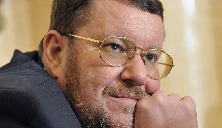 Крымские чиновники ведут себя как одуревшие от самовластия