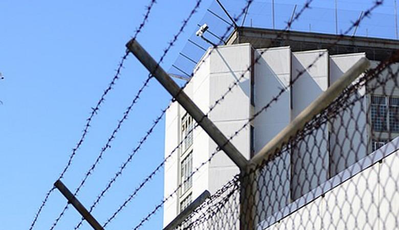 Москва и Киев перенесли дату обмена заключенными