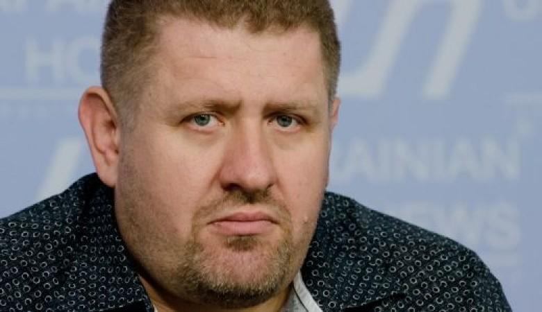 Бондаренко: Дело главреда «Страны.ua» является попыткой давления на независимые СМИ