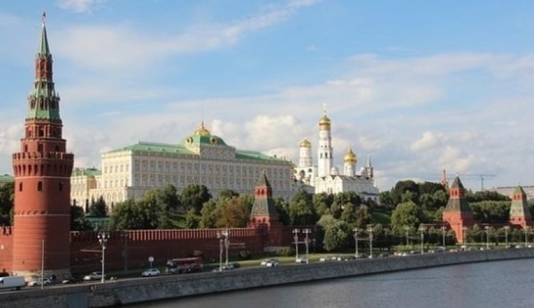 «Больше вопросов, чем ответов». В Кремле рассказали о будущем переговоров Путина и Зеленского