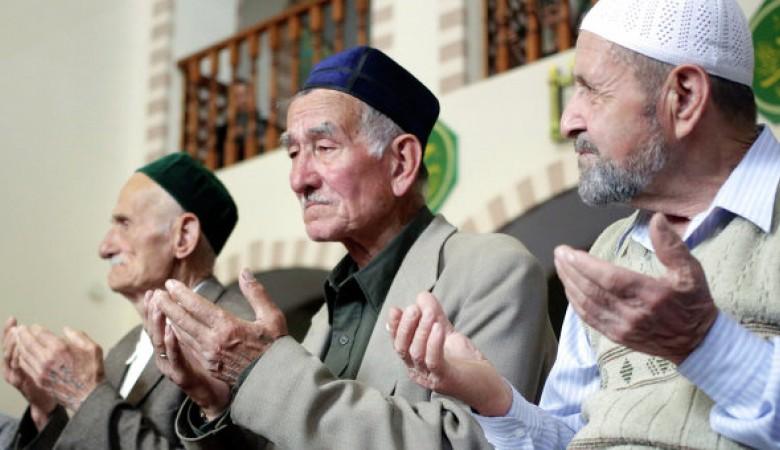Крымские татары обратились в ООН, чтобы признать Крым частью РФ