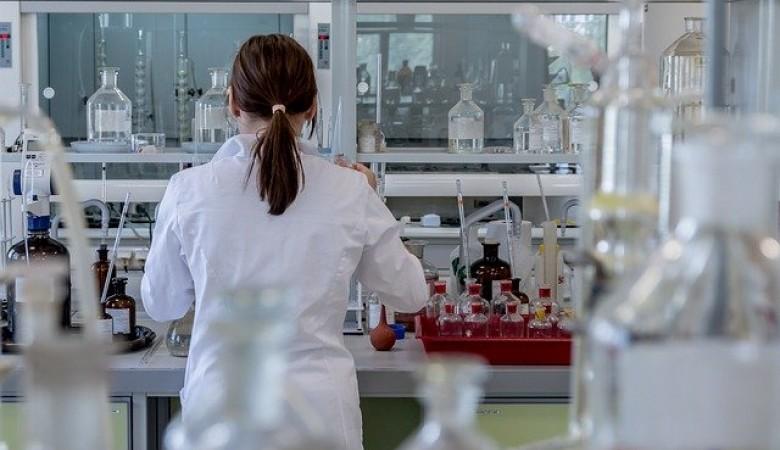 В Севастополе выявили 93 новых случая COVID-19