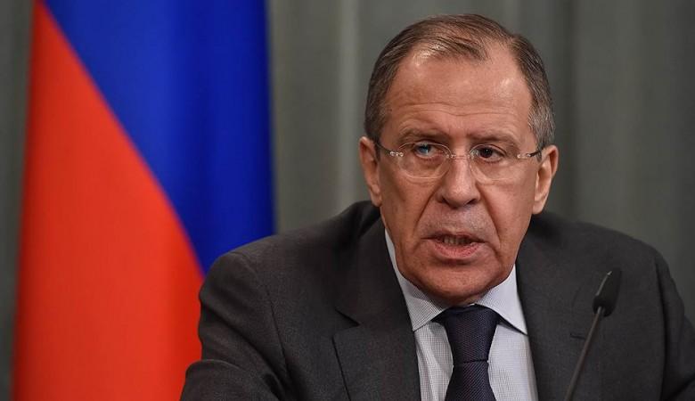Россия может самостоятельно обеспечить функционирование ВКС и ВМС в Сирии