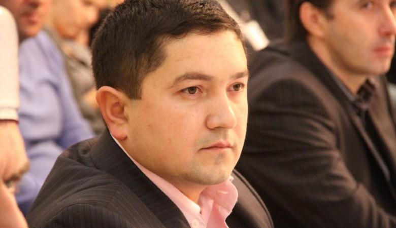 Крымский политолог Усманов пригласил представителей ООН убедиться в реальной ситуации в Крыму