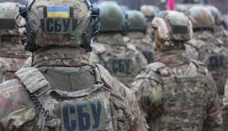 ФСБ подтвердили связь экстремистского и запрещённого в РФ «Меджлиса» и СБУ