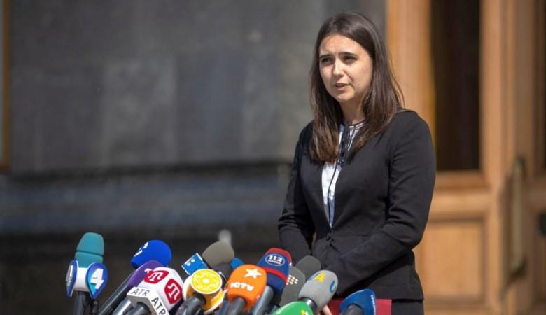 В офисе Зеленского призвали дождаться официального сообщения об обмене заключенными