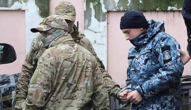 Адвокат сообщил, когда Россия и Украина обменяются задержанными